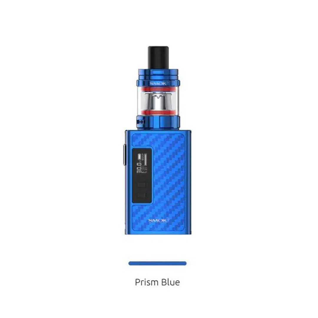 Smok-Guardian-40W-Prism-Blue