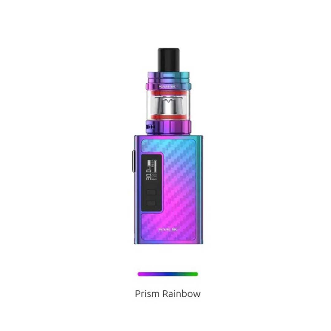 Smok-Guardian-40W-Prism-rainbow