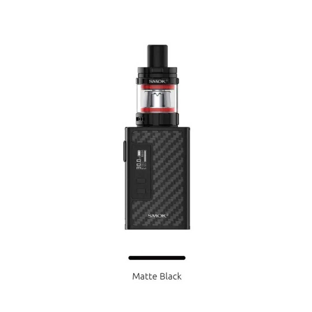 Smok-Guardian-40W-matte-black