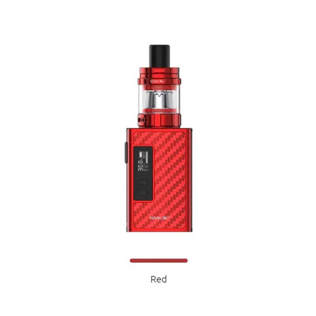 Smok-Guardian-40W-red
