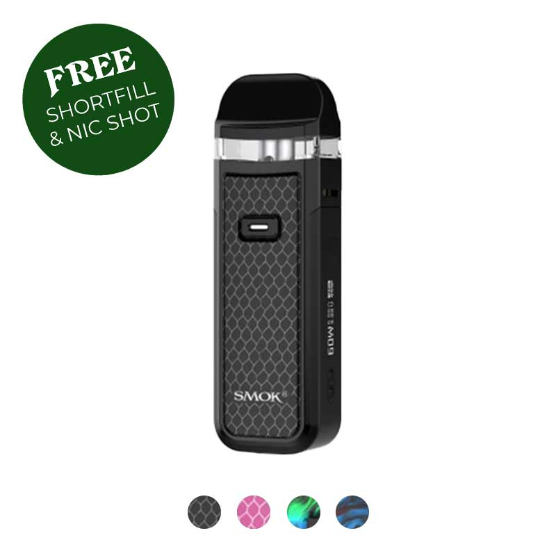 Smok-Nord-X-Kit-Free-delivery