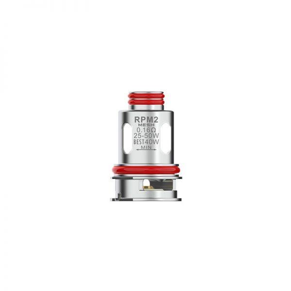 Smok RPM 2 Coils (5 Pack)