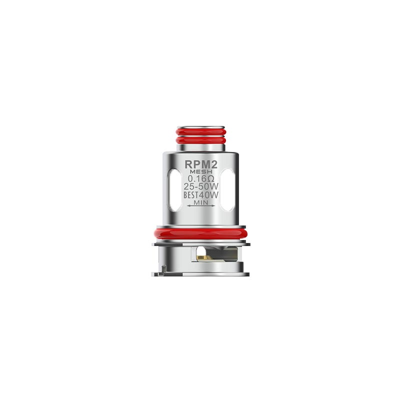 Smok-Nord-X-RPM-2-Coils-UK