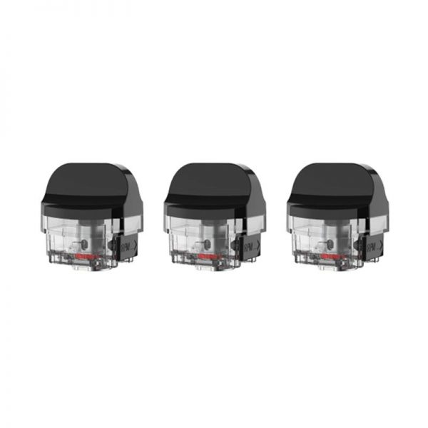 Smok Nord X Pods - RPM 2 (3 Pack)