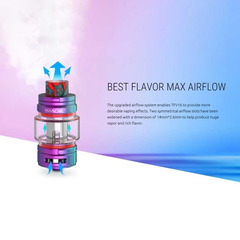 Smok-TFV16-Lite-Tank-Airflow