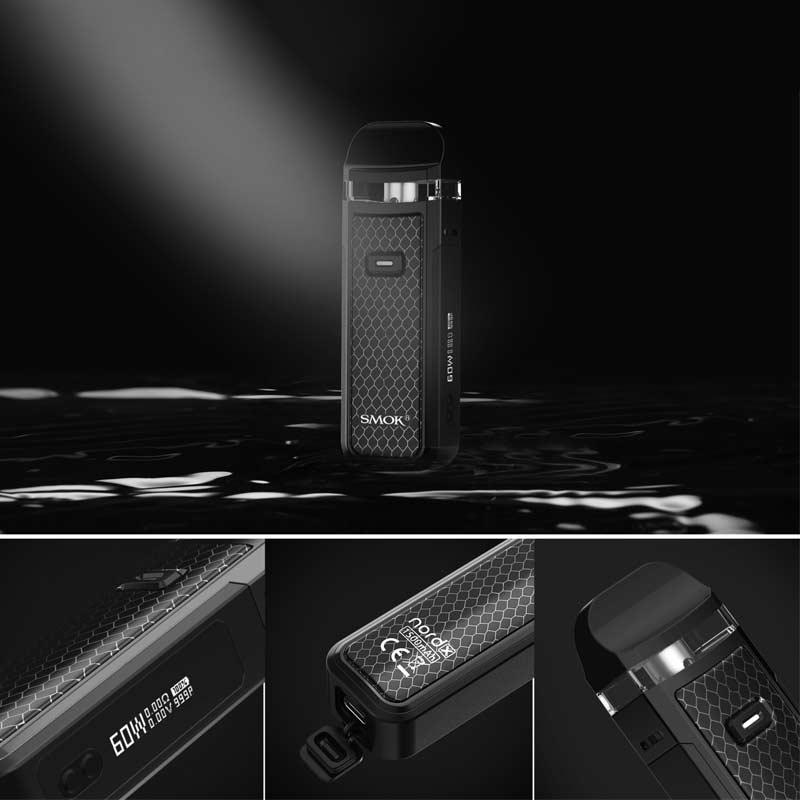 Smok-X-Device-Details