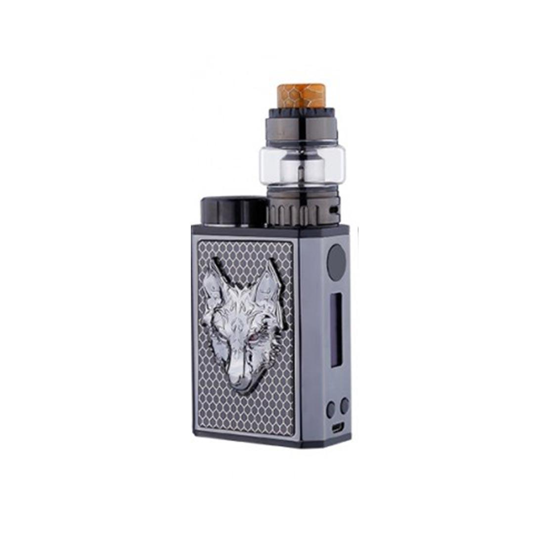 Snowwolf-mini-gun-metal