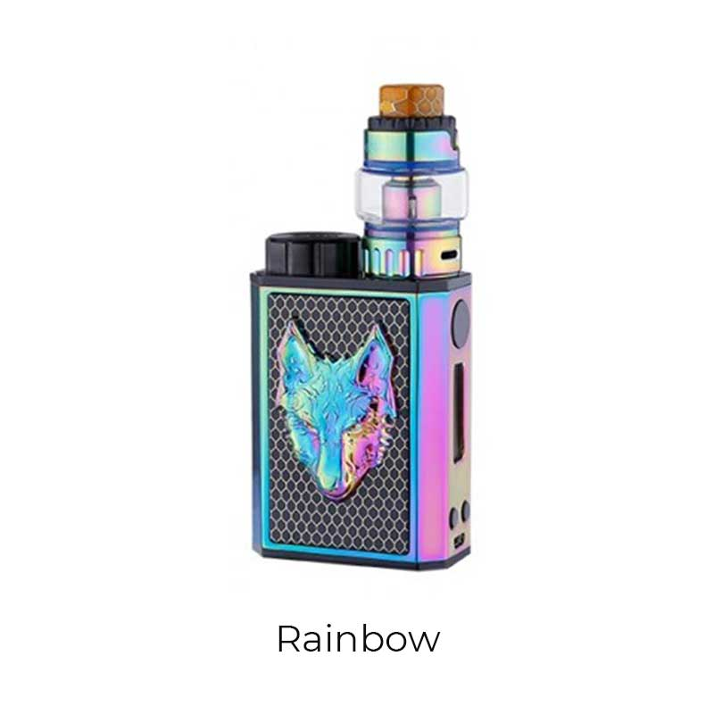 Snowwolf-mini-kit-rainbow