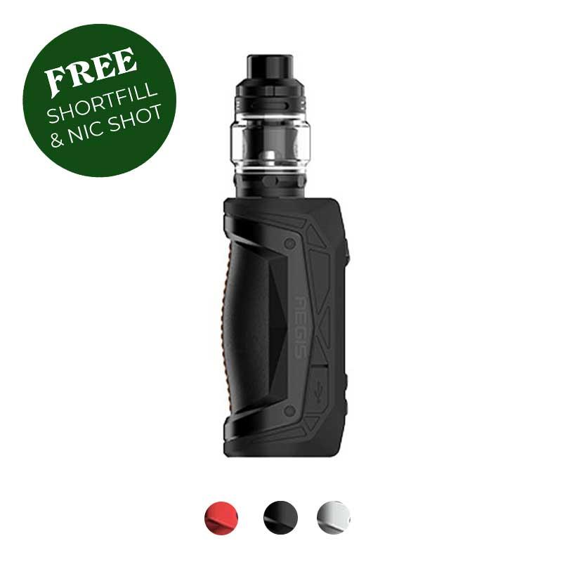 geekvape-aegis-max-free-e-liquid-2