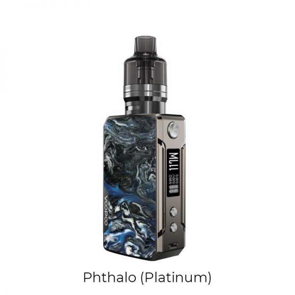 voopoo-drag-mini-phthalo-platinum]