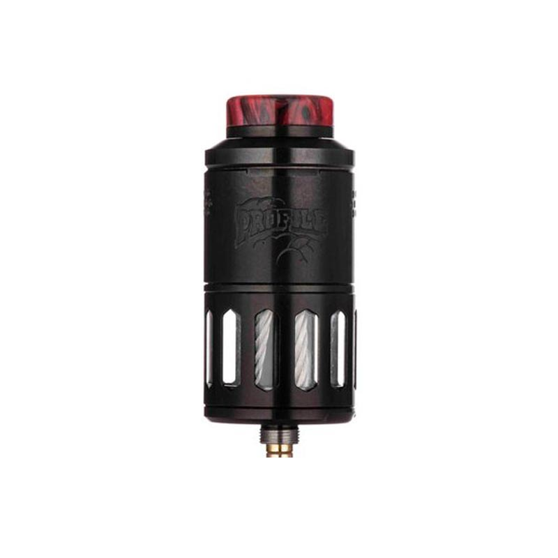 Wotofo-x-Mrjustright1-Profile-RDTA-black