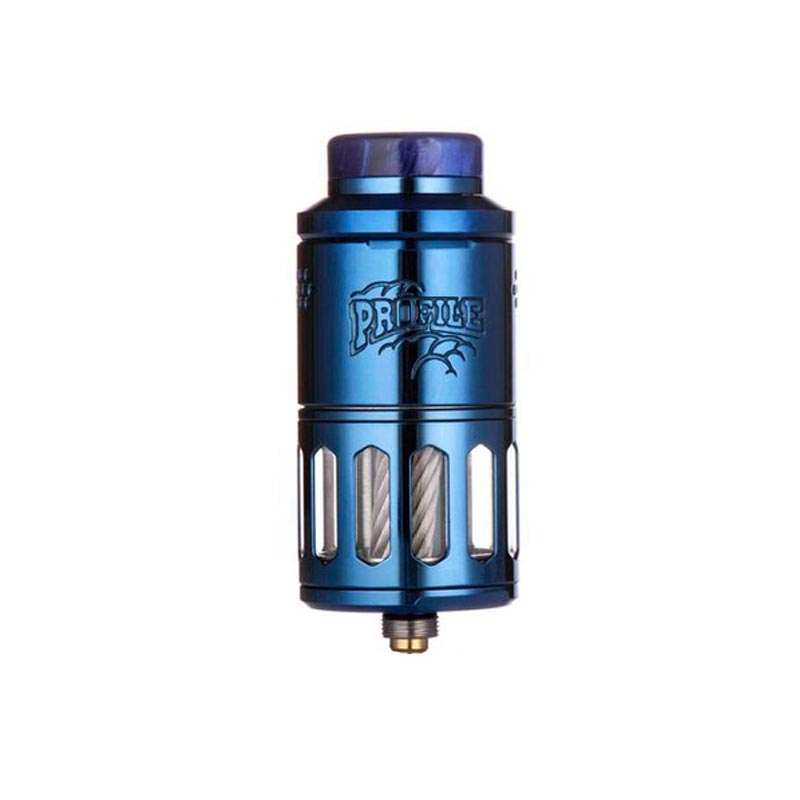 Wotofo-x-Mrjustright1-Profile-RDTA--blue