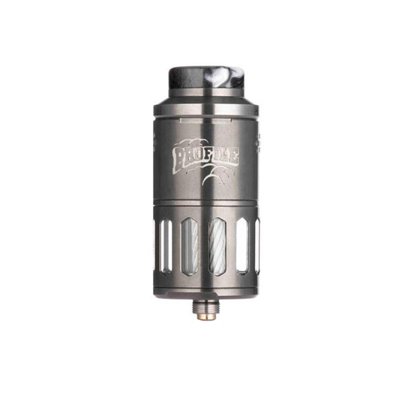 Wotofo-x-Mrjustright1-Profile-RDTA-gun-metal