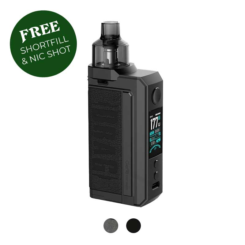 Voopoo-Drag-Max-Free-Delivery-Liquid-UK