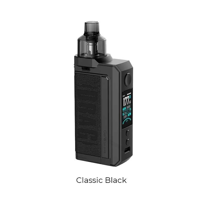 voopoo-drag-max-classic-black