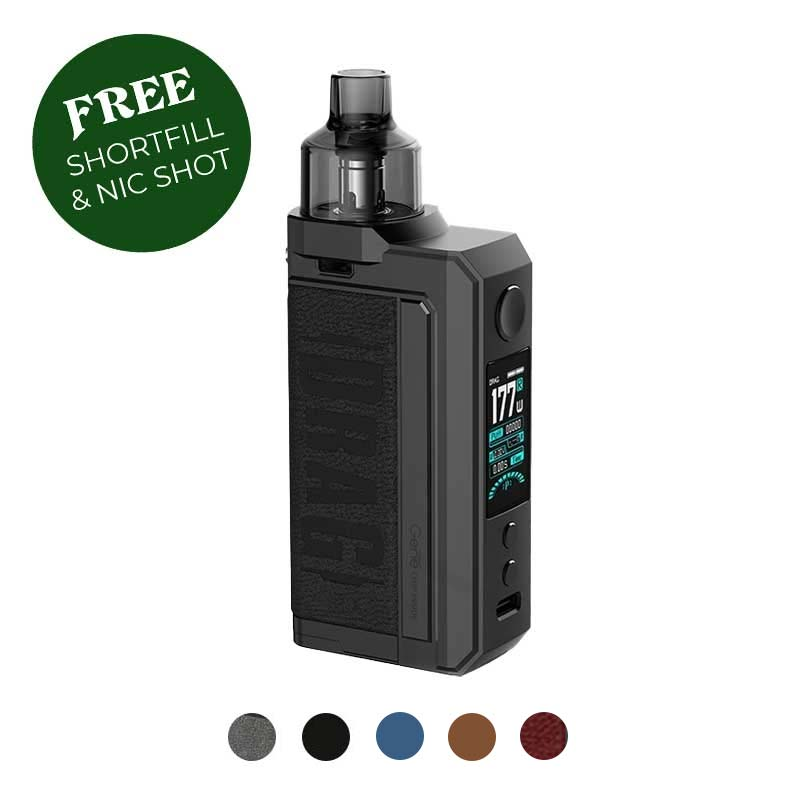 voopoo-drag-max-kit-free-delivery