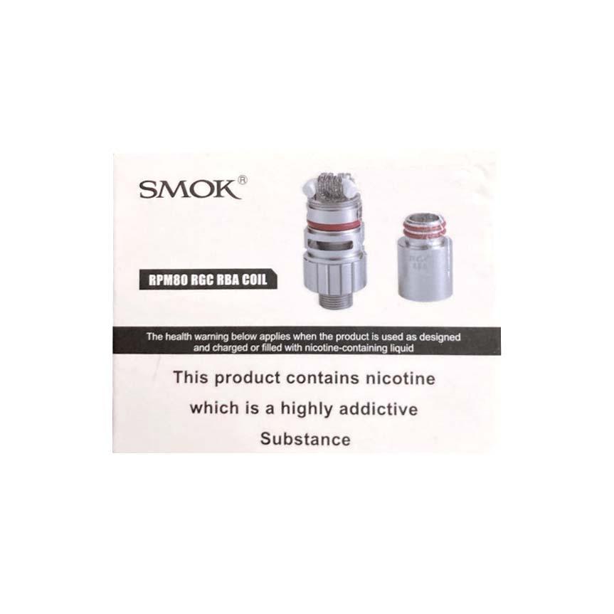 Smok-RPM80-RGC-RBA-UK