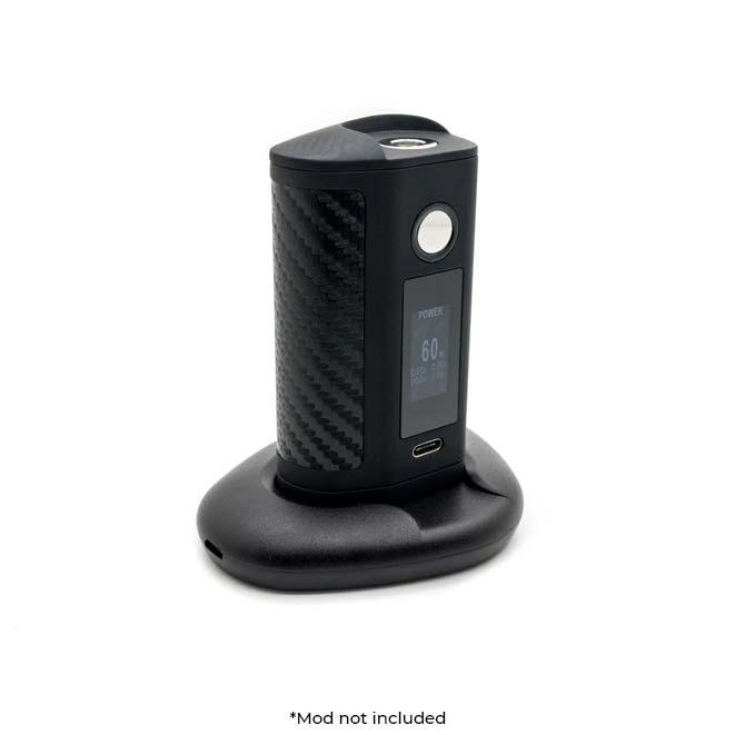 asModus-wireless-charging-base-2