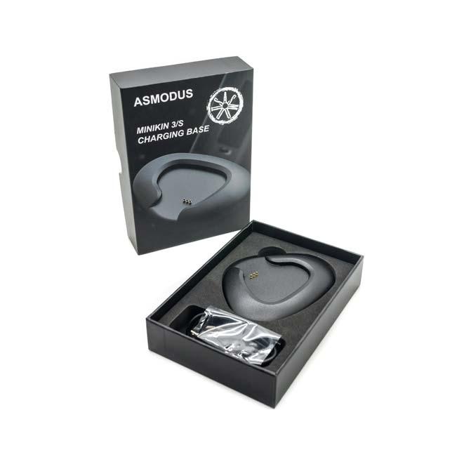 asModus-wireless-charging-base