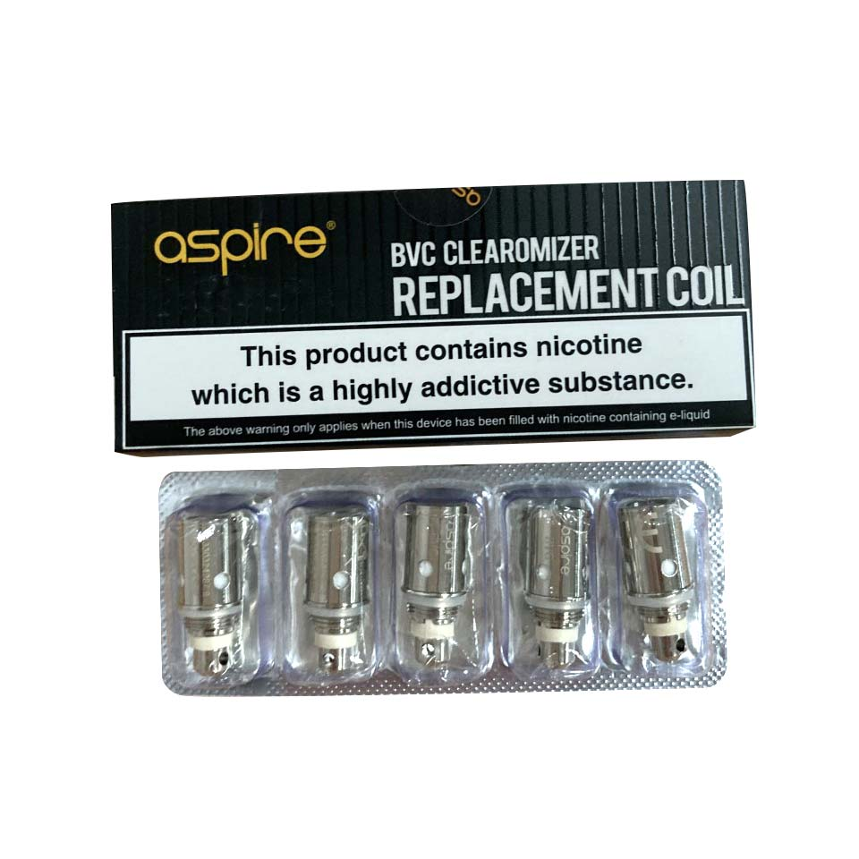 aspire-bvc-replacement-coils-5-pack