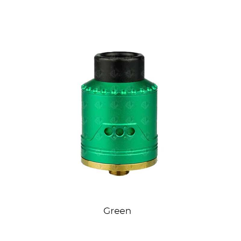 admodus-vapeporn-vice-green