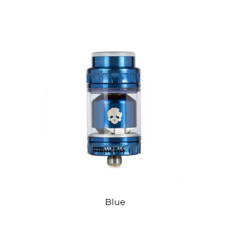 dovpo-blotto-mini-rta-blue