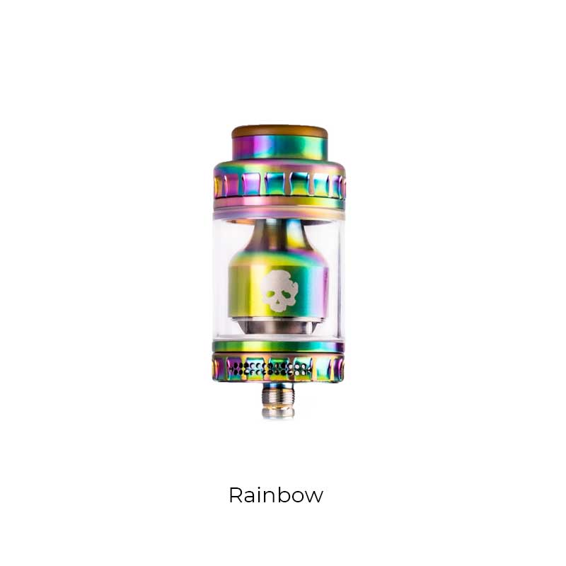 dovpo-blotto-mini-rta-rainbow