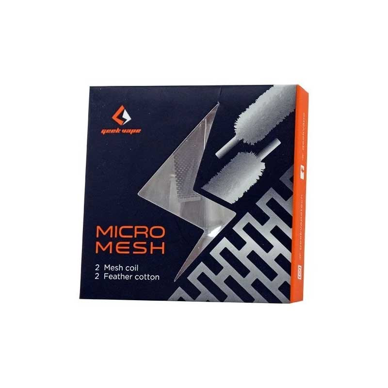 geekvape-micro-mesh