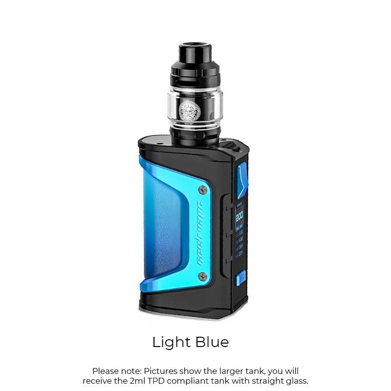 geekvape-aegis-legend-kit-light-blue