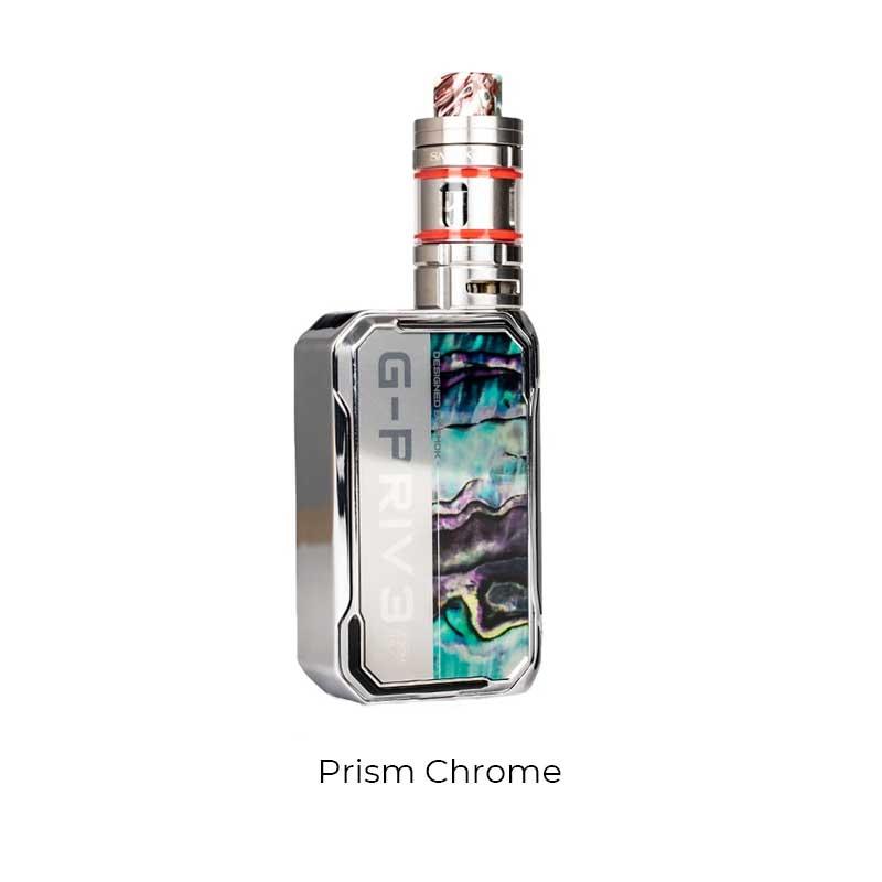 smok-g-priv-3-prism-chrome-2