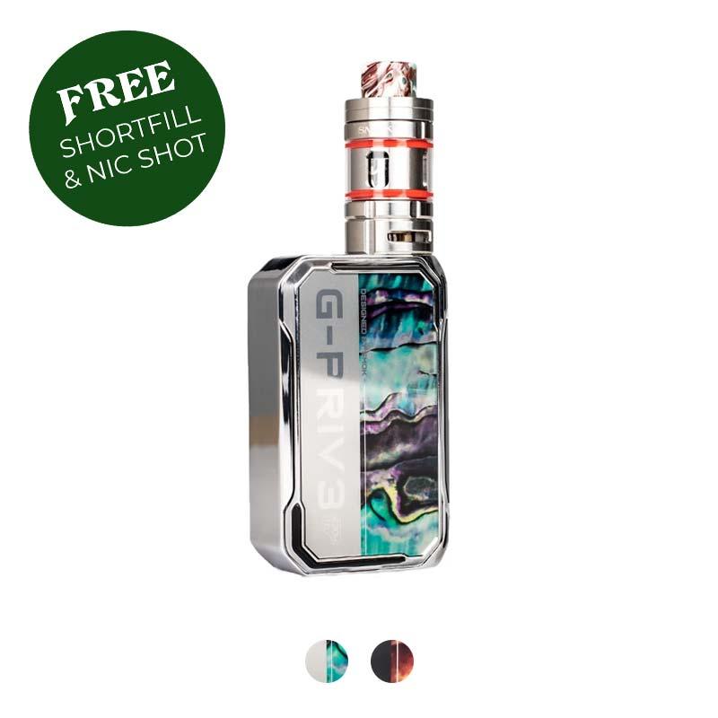 smok-g-priv-3-uk-free-e-liquid-3
