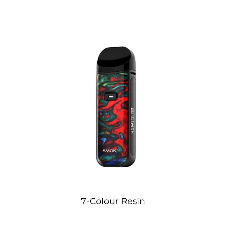 smok-nord-2-7-colour-resin