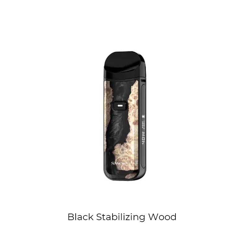 smok-nord-2-black-stablizing-wood