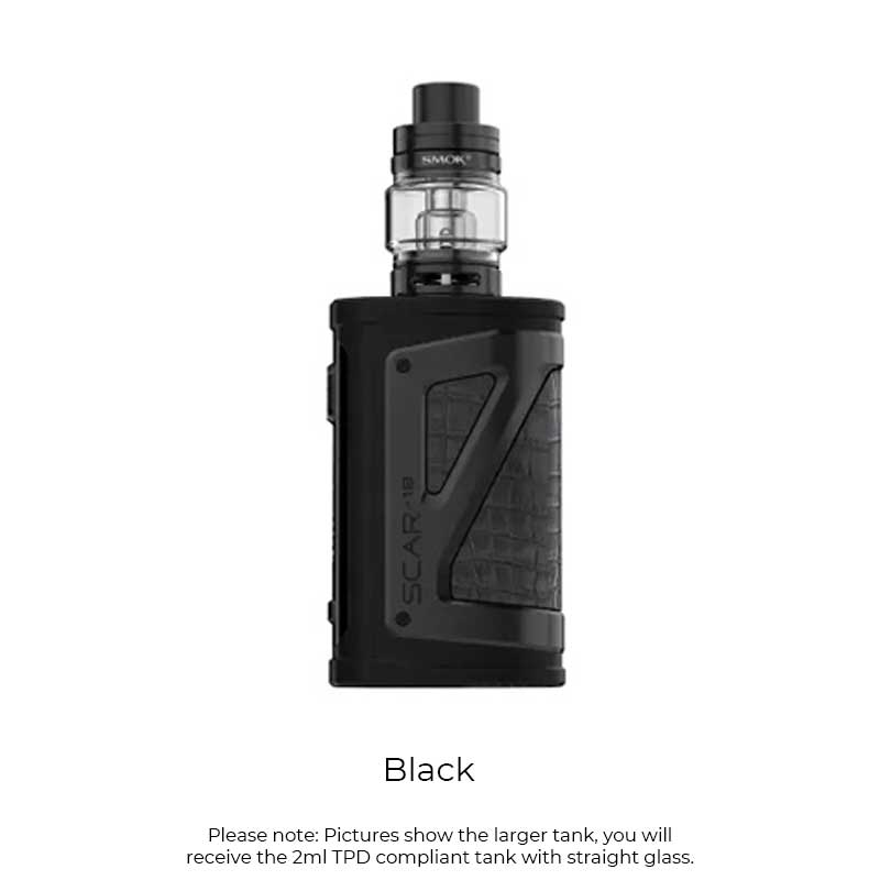 smok-scar-18-kit-black