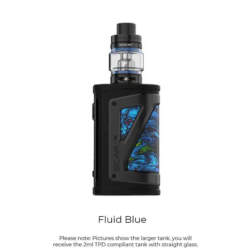 smok-scar-18-kit-fluid-blue