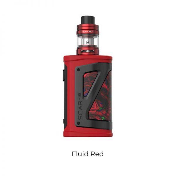 smok-scar-18-fluid-red-uk