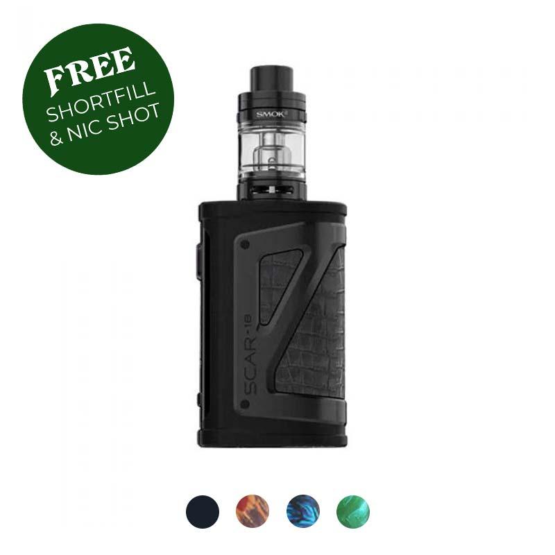 smok-scar-18-kit-free-delivery-juice-uk