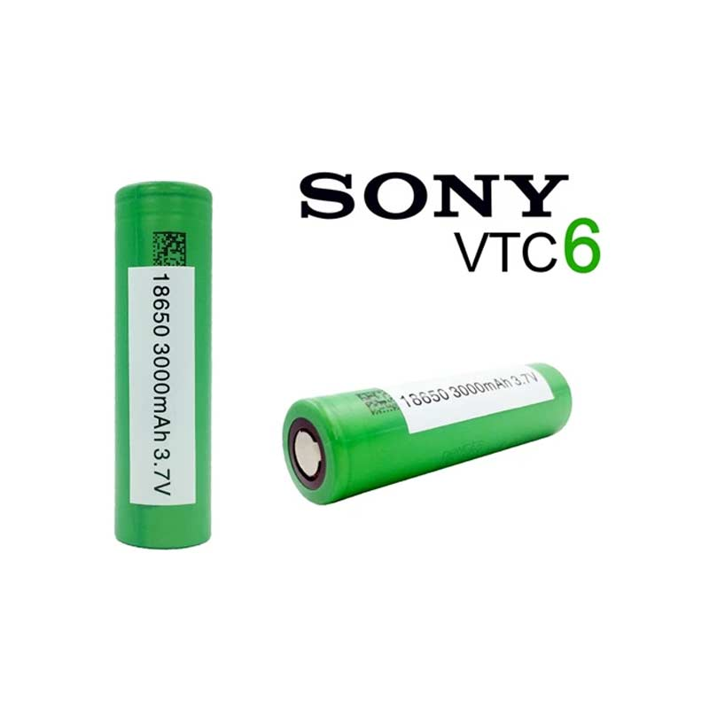 sony-vtc6-18650-battery-vape