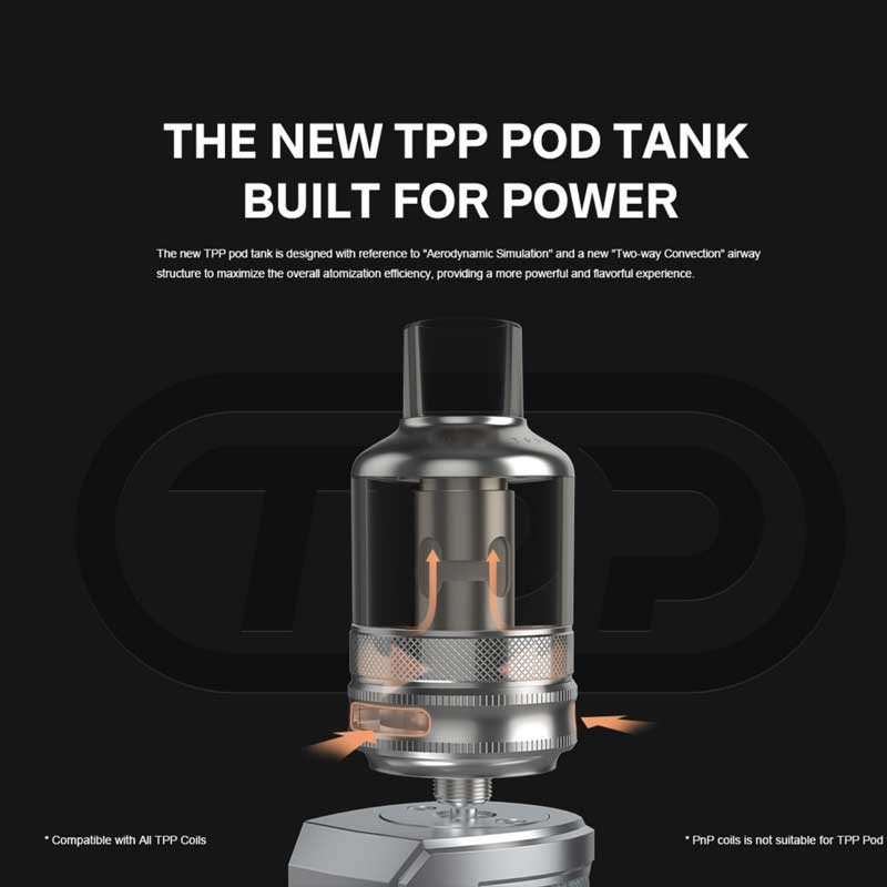 TPP-Tank-airflow-system