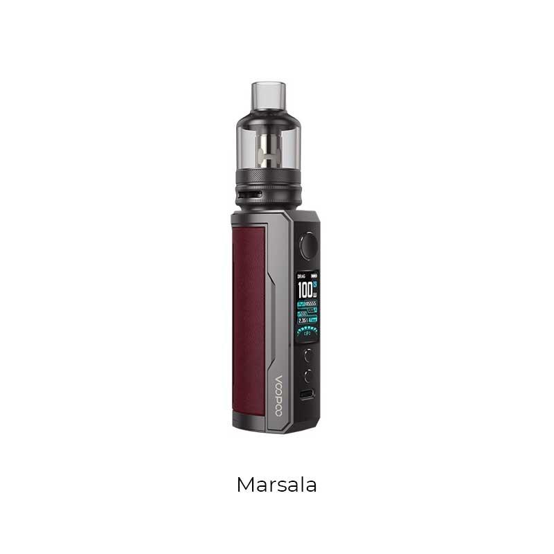 drag-x-plus-marsala-colour