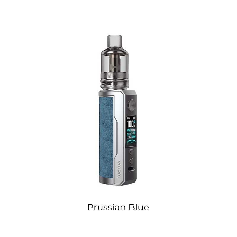 drag-x-plus-prussian-blue-colour