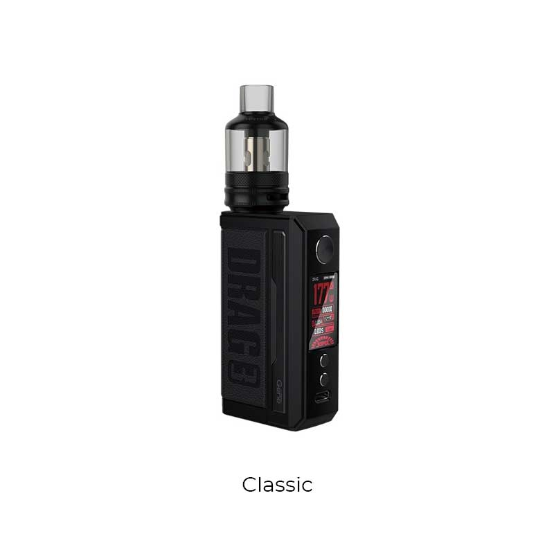 voopoo-drag-3-classic