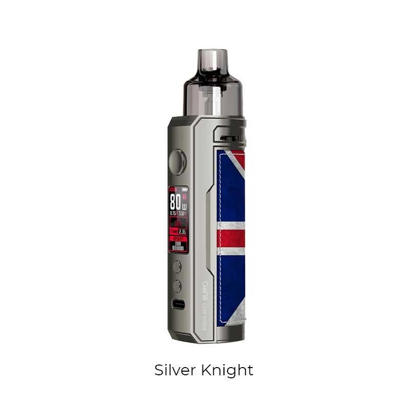 drag-x-Silver-Knight