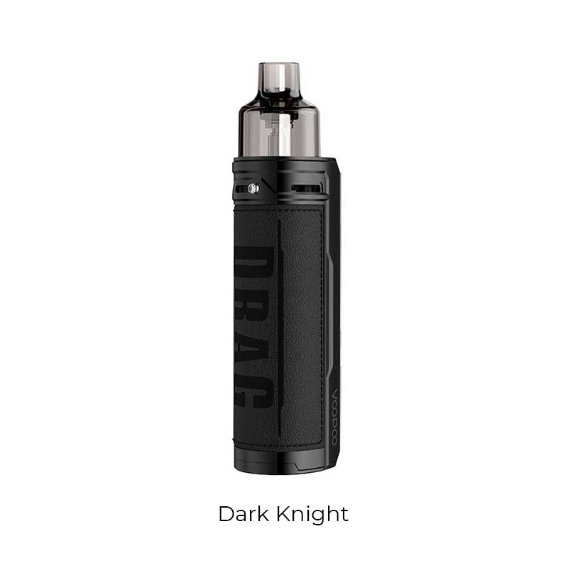 drag-x-dark-knight