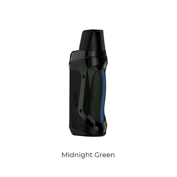 aegis-boost-midnight-green