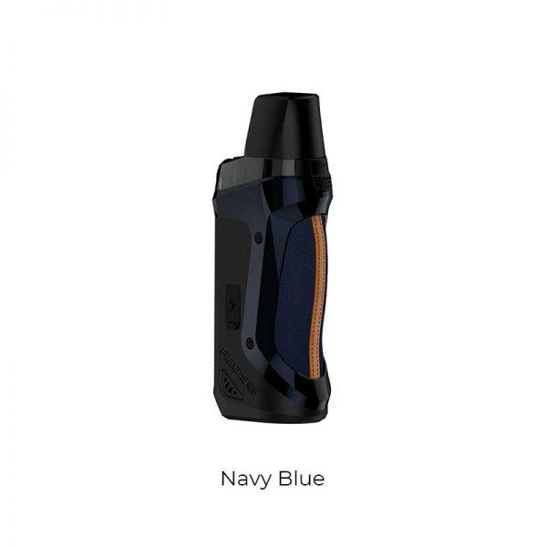 aegis-boost-navy-blue