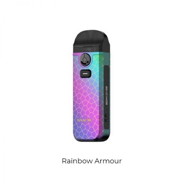 nord-4-rainbow-armour