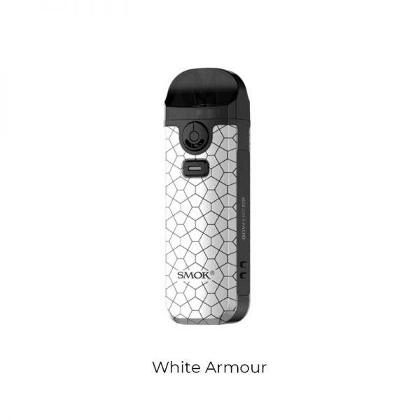 nord-4-white-armour