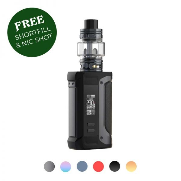 smok-arcfox-kit-uk-free-e-liquid-delivery