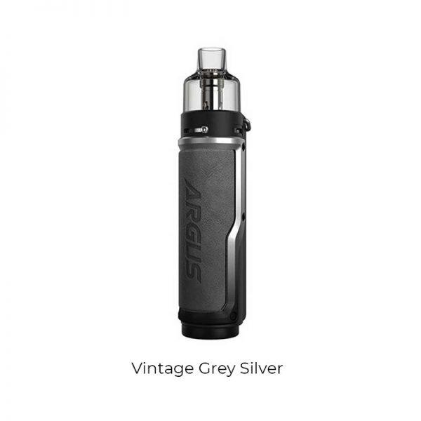 vintage-grey-silver-argus-x